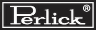 perlick_parts Logo